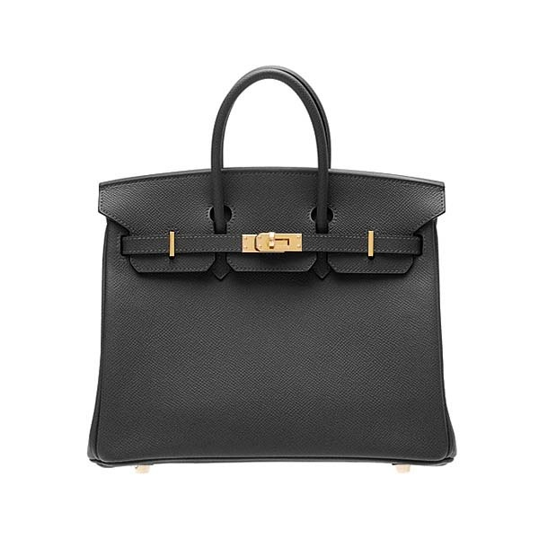 Cheap Hermes Birkin 25 Material Veau Epsom Noir Hardware Gold is still a classic masterpiece in all designer products all over the world! Each Replica Hermes Birkin 25 Bags are hand made. discount on sale can be a terrific invest. Most fashionable people know and probably wish to own at least one . More view http://www.tophermesbirkinshop.com/