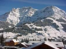 Adelboden - Sci e neve ad Adelboden www.eventinews24.com http://www.scoop.it/t/travel-pictures