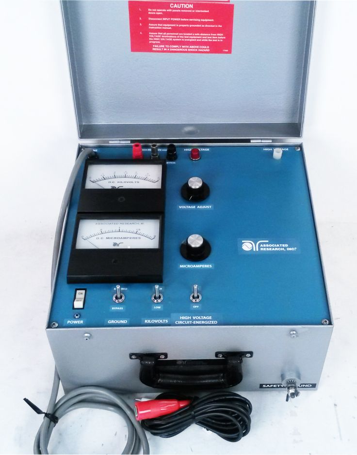 Electronic Testing Equipments : Best images about refurbished electronic test equipment