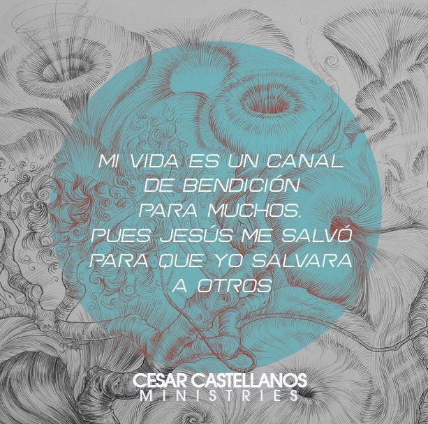 Octubre 31 - Declara Hoy: