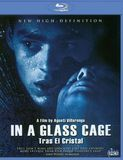 In a Glass Cage [Blu-ray] [Spanish] [1985], 15924322
