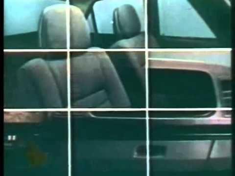 1982 (versión limpia)
