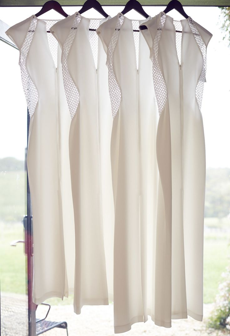 755 best bridesmaids images on pinterest bridesmaids wedding lost in love wedding photography port phillip estate wedding styling bridesmaids dresses by carla zampatti ombrellifo Image collections