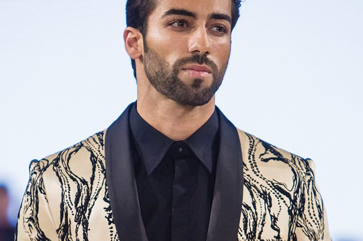 Toronto Men's Fashion Week (TOMFW) returned for its second running this spring, ushering in parades of fresh fall-winter 2015 collections by gents' designers from near and far.