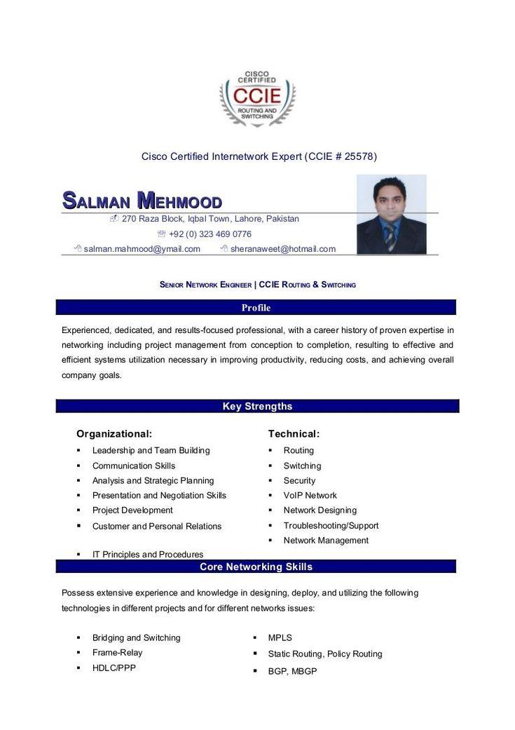 resume sles for internships college application resume