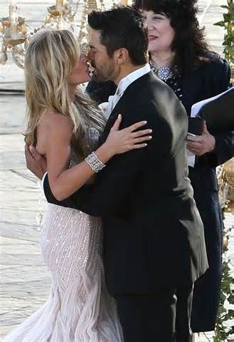 tamra barney wedding - Bing Images