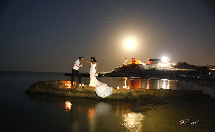Photoprint cyprus offer Wedding photography packages designed to cover a range of budgets and preferences . Our affordable wedding photography packages offer excellent value for your wedding in paphos. wedding photographers in Paphos |  weddings in paphos | weddings on the beach in paphos | photographers in paphos weddings | photographers in paphos weddings | weddings paphos town hall cyprus | hotels in paphos that do weddings | paphos photographers wedding.