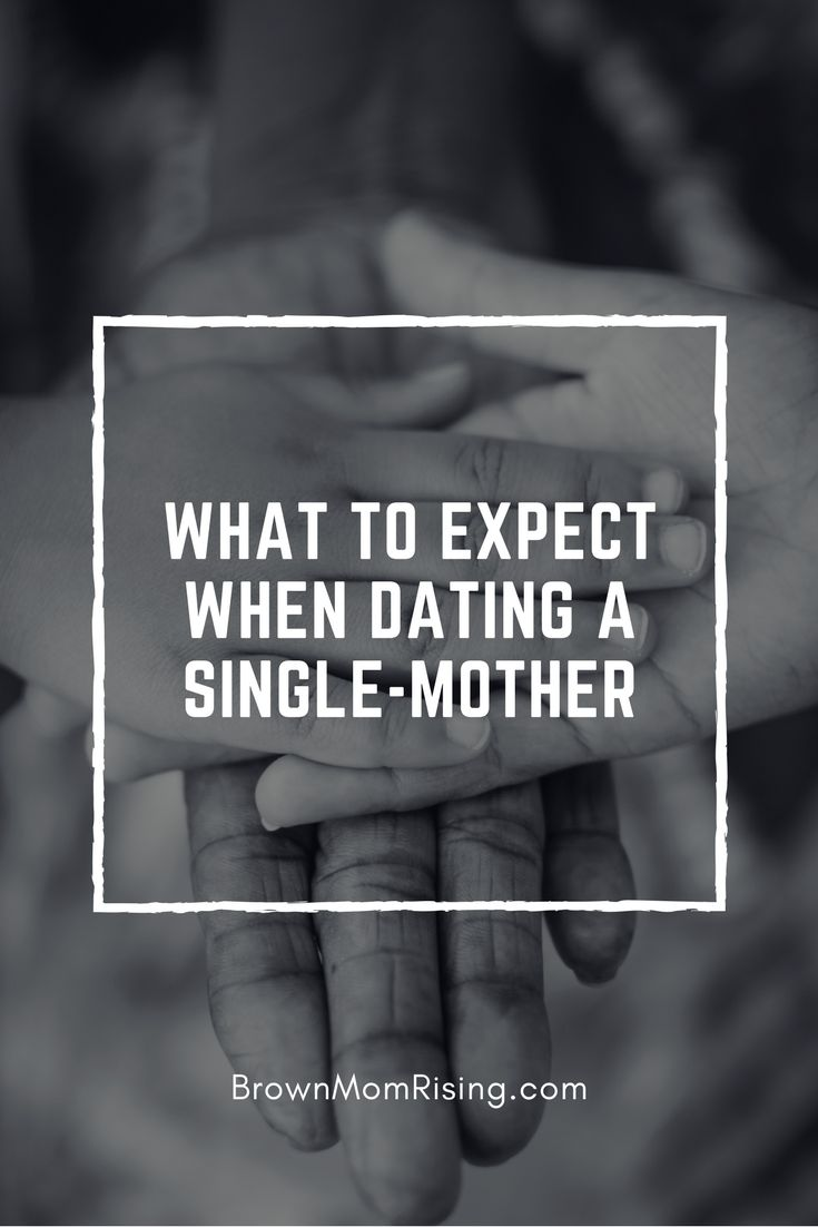 And Advice, when doing so! Imagine you really feeling this girl. She cute, she smart, and got it going on. Then BOOM, she tells you she's a single mother. PAUSE. Just because she is a… View Post