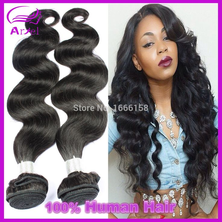25 best ariel hair products images on pinterest ariel hair cheap hair color weave buy quality weave hair glue directly from china weaving tools suppliers pmusecretfo Choice Image