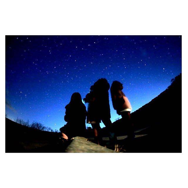 Instagram【i_am_asami1212】さんの写真をピンしています。 《* * ⭐︎🌠⭐︎🌠⭐︎ * #夜空 #星 #満天の星空 #星空 #キラキラ #夜景#堂ヶ島 #土肥温泉 #土肥#スカイライン #西伊豆 #伊豆 #伊豆旅行 #国内 #国内旅行 #夜景写真#旅行 #星空写真 #社員旅行 #温泉 #女子旅 #タビジョ#JAPAN #Starrysky #静岡県 #JAPANTrip #Trip #遊びに全力 #遊びに全力😜#밤하늘》