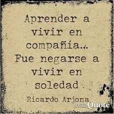 Apnea - Ricardo Arjona