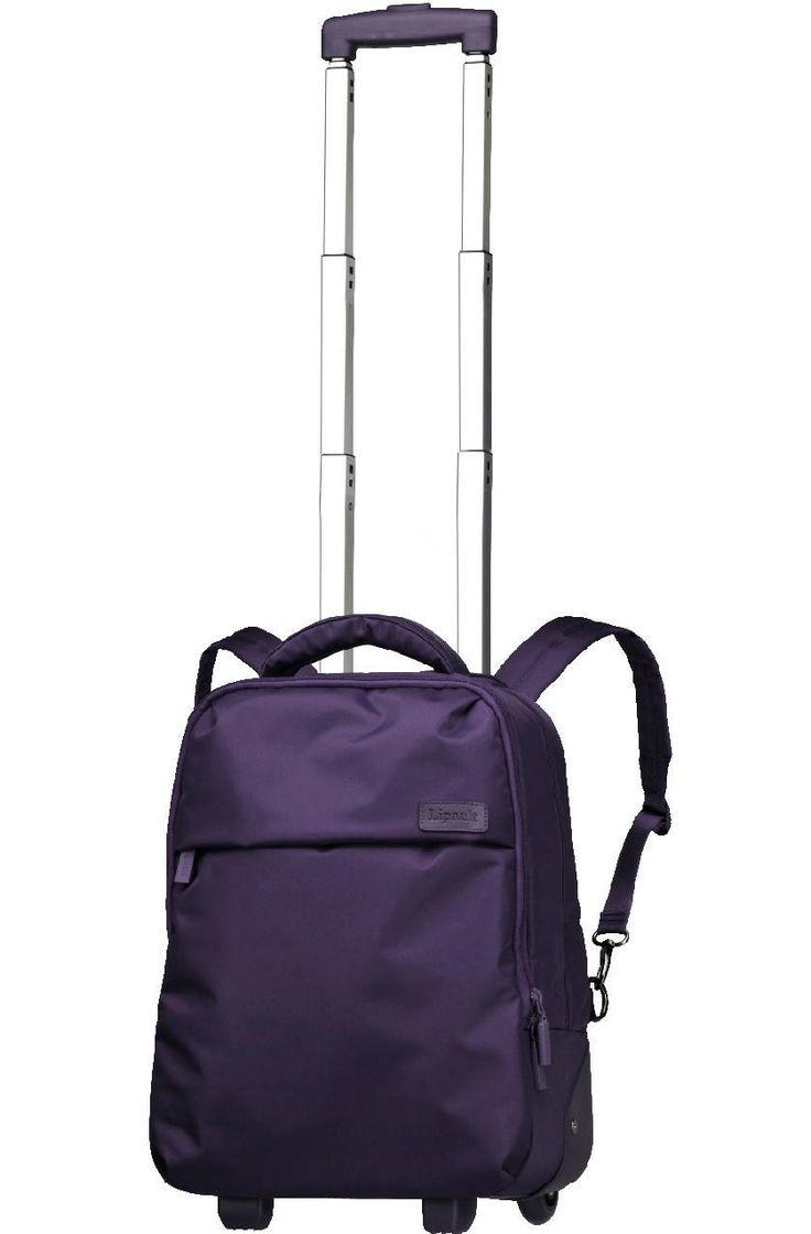 7 best Bags! images on Pinterest   Laptop cases, Rolling laptop ...