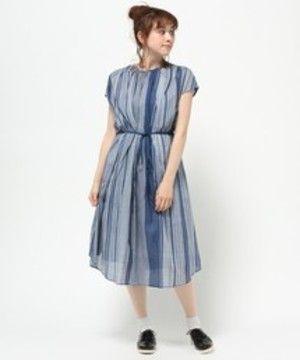 芸能人桐谷美玲が好きな人がいることで着用した衣装ワンピース