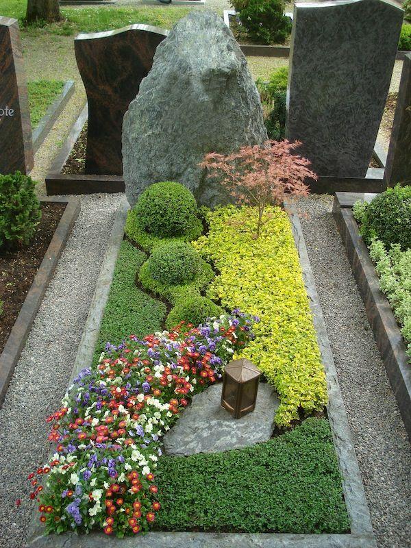 Blumen Freund Ladenburg - Friedhofsgärtnerei