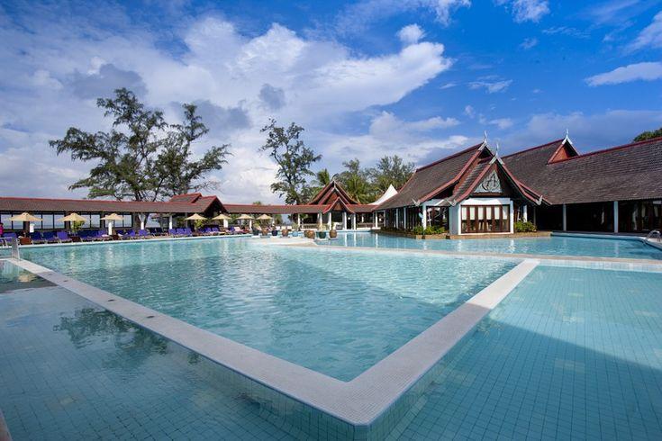 Club Med Phuket, Thailand http://www.clubmed.be/cm/reis-phuket-thailand_p-34-l-NL-v-PHUC-ac-vh.html?CMCID=10060011022BE_NL