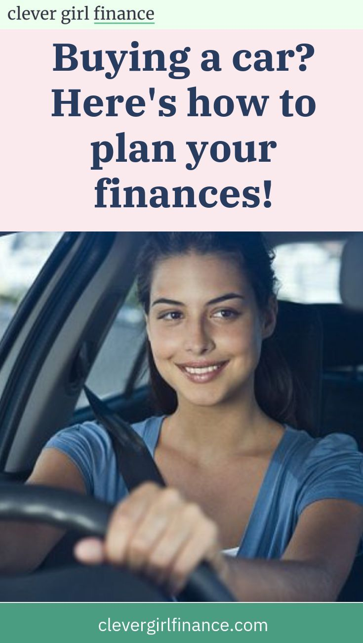 How To Save Money On Car Expenses Car Buying Saving Money Life