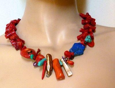 DABANGA Jewelry (Mozambique)