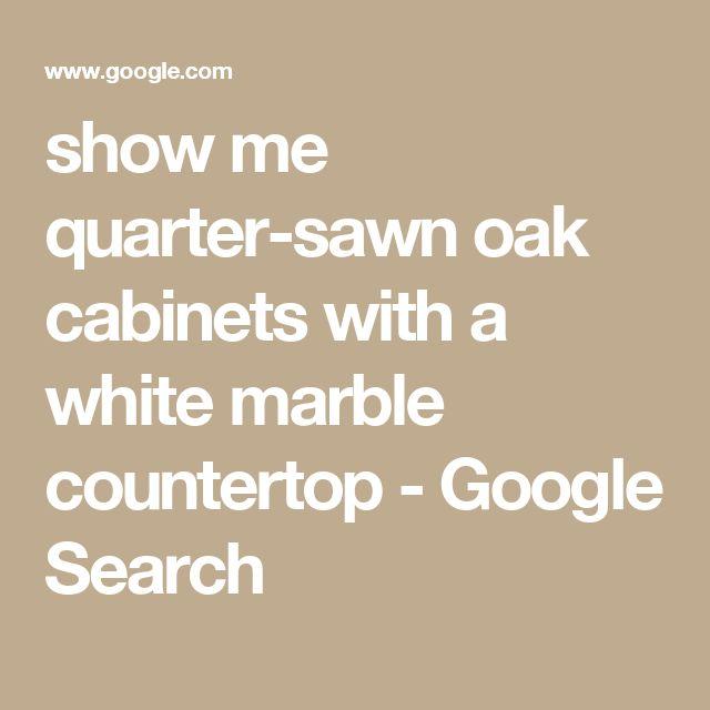Best 25+ Quarter Sawn White Oak Ideas On Pinterest
