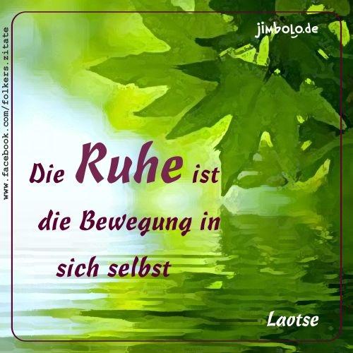 tolle Kunstdrucke auf http://www.shop.typestoff.de/