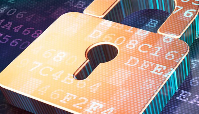Cyber Resilience – Where do we start?