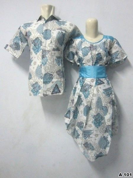 http://www.tokobagusbaju.web.id/_item?item_id=146004