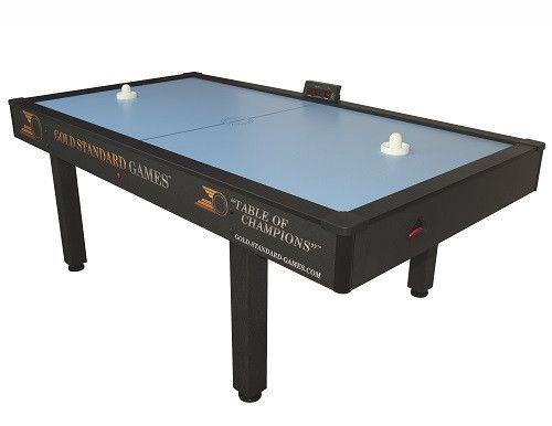 956584c758aa61cd9bb4996c24d5f6ed air hockey game room 10 best air hockey tables images on pinterest air hockey, pool  at virtualis.co