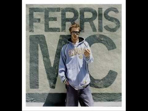 Ferris MC feat. Tobi Tobsen und Bonzen Bros. - Feieralarm - HQ - Lyrics