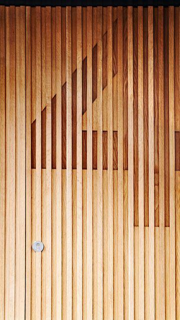 Bentinck Details (ESA) by nigelheight, via Flickr