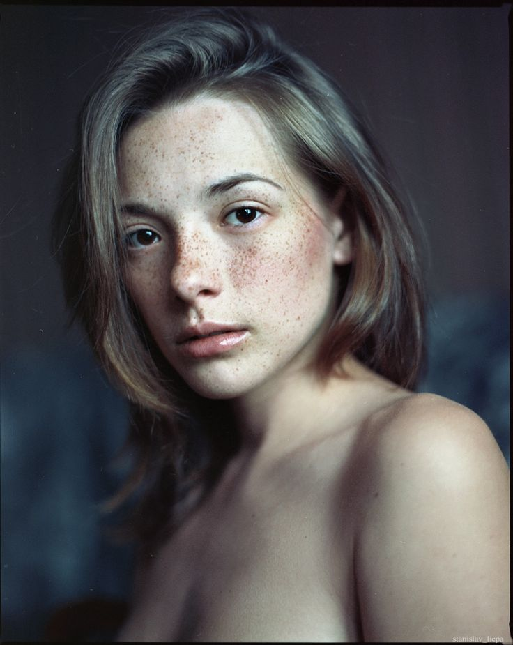 Olya Kobzar by Stanislav Liepa on 500px mamiya rz67 pro + sekor z 110mm f/2.8 kodak ektar 100
