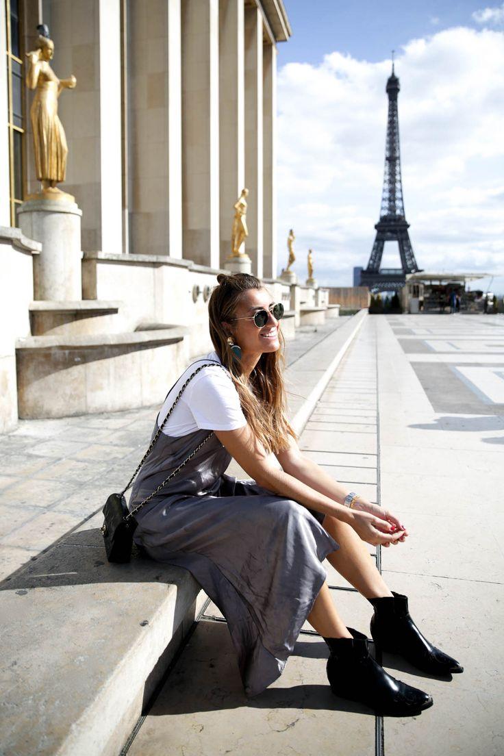 bartabac-paris-silver-plata-vestido-slip-dress-mango-zara-outfit-moda-blogger-21