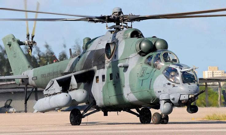 zainisaari: FAB AH-2 Sabres (Mi-35 Hinds)
