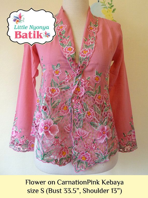 Quality Blouses