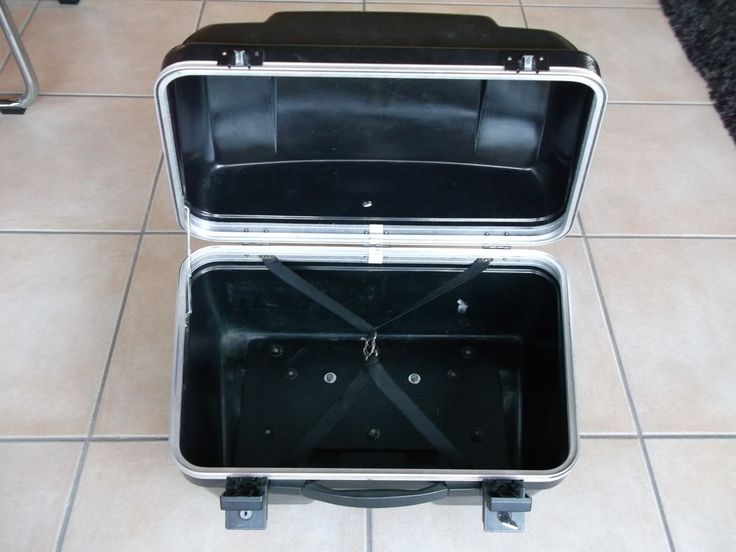 17 best images about vespa lml top box case. Black Bedroom Furniture Sets. Home Design Ideas