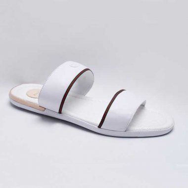 http://www.goutletonlinestores.com/gucci-leather-slide-with-signature-web-wxzte-p-474.html            Gucci Leather Slide with Signature Web WXZte
