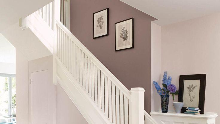 Hallway | Rooms | Dulux