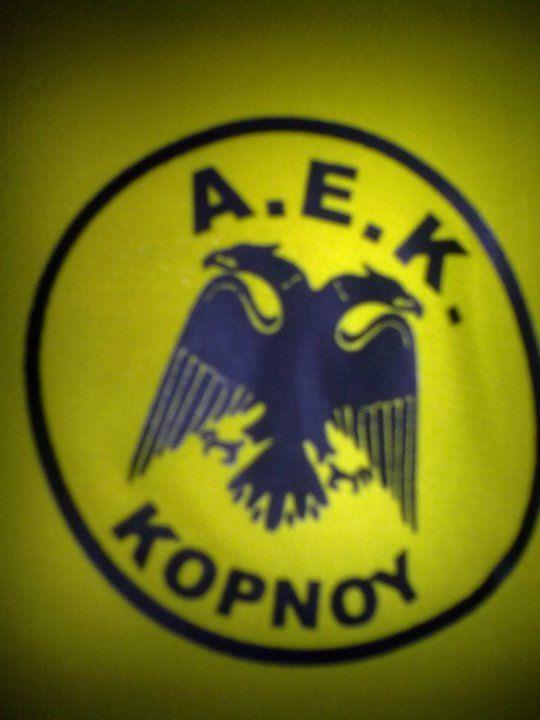 A.E.K. Kornou    ?????