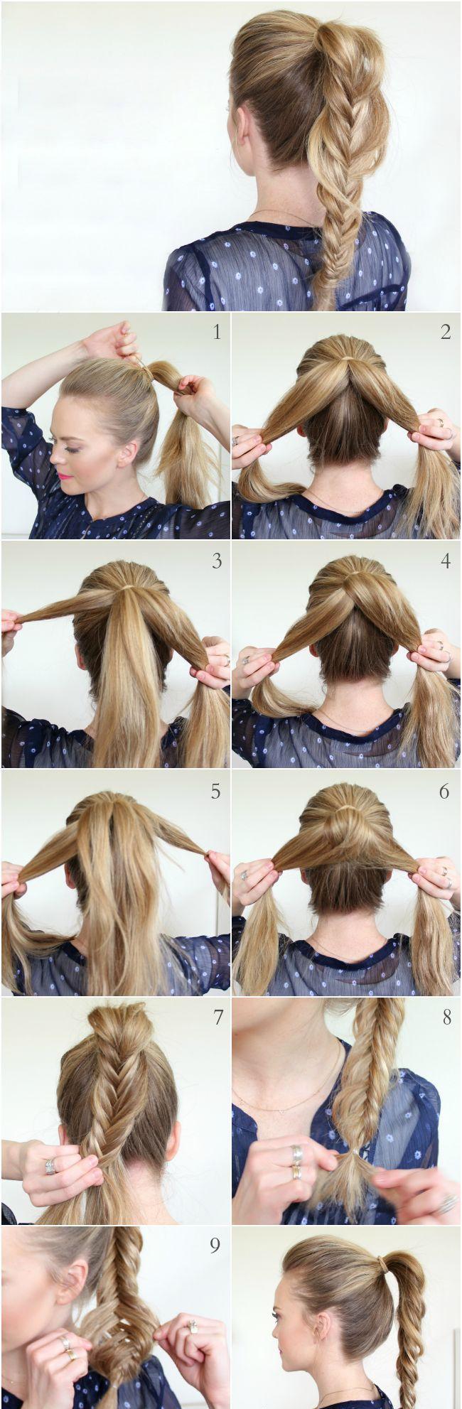 Plus De 1000 Ides Propos De Hair Sur Pinterest Cheveux