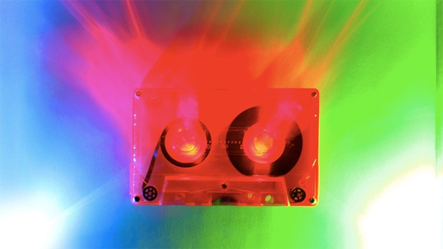 Benoit_jammes_cassette_art_slide