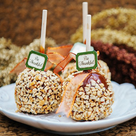 Disney S Fairy Tale Weddings Food And Beverages Gallery Features Wedding Reception Beverage Ideas Candy Menu Inspiration