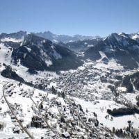 Châtel | Site Officiel des Stations de Ski en France : France Montagnes - Famille Plus http://www.france-montagnes.com/station/chatel