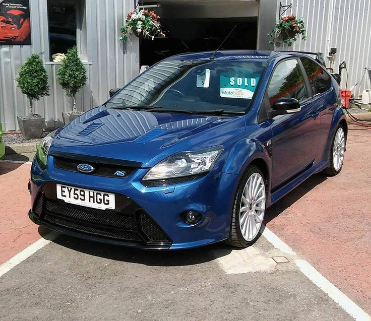 66 best ka images on pinterest ford focus autos and cars must be rs day today again this one didnt last long 48 hours but then it was previously supplied by us 5 years ago excellent provenance publicscrutiny Images