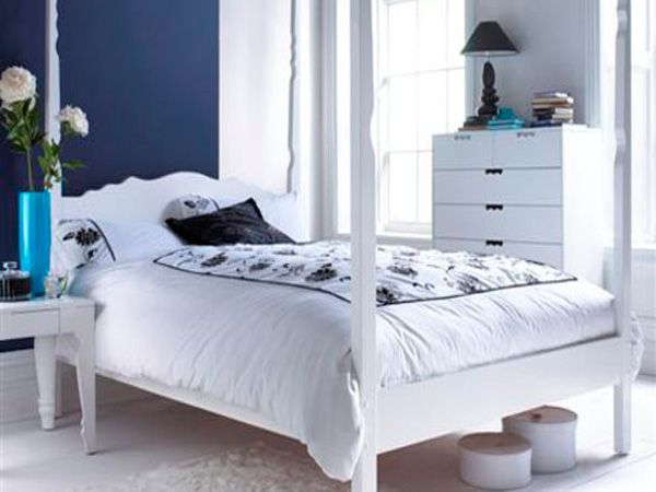 find this pin and more on decor ideas bedroom ideas for young adults 32 best blue green bedroom images on pinterest. Interior Design Ideas. Home Design Ideas