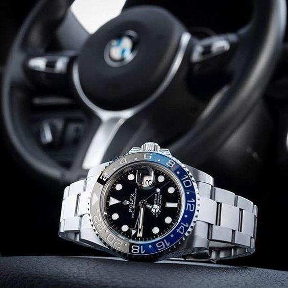 Luxury Watches for Men | Rolex Best Price | @majordor | www.majordor.com
