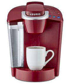 https://ebooksbin.com/digimall/k-cup-coffee-maker-keurig-k55/