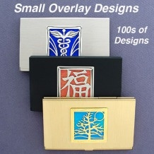 Best 25 custom business card holder ideas on pinterest salon unique business card cases in 100s of personalized designs reheart Gallery