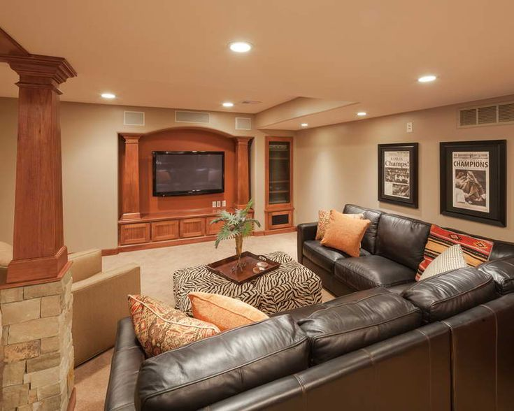 17 Best Images About Basement Ceiling Options On Pinterest