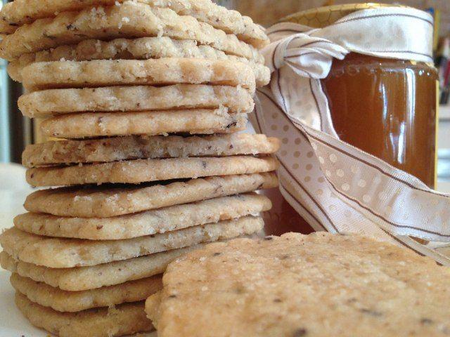 biscotti al burro, petit-beurre, cookies