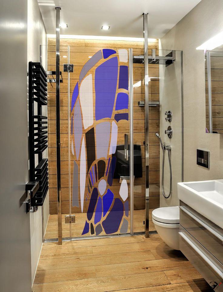 Diese Exklusive Ideen Für Badezimmer Werden Die Vorfreude Auf Ihren Neuen  Rückzugsort Zu Hause Schnell Steigern! Die Gut überlegte Planung Ist Dabei