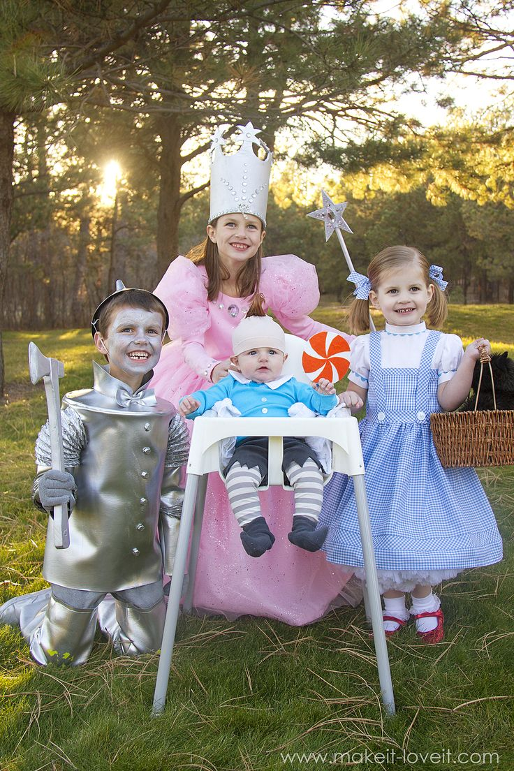 87 best Wizard of Oz images on Pinterest | Costume ideas, Wizards ...