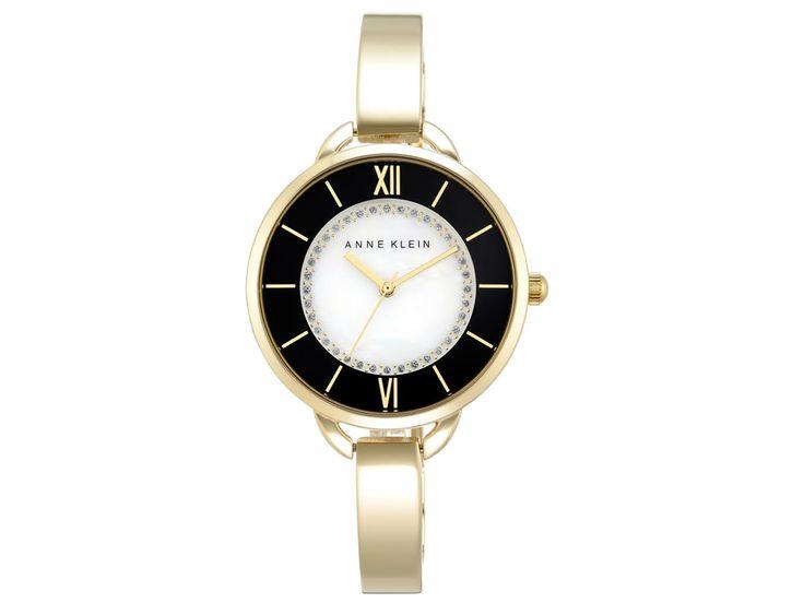 85dfd0fa215b relojes para mujer anne klein